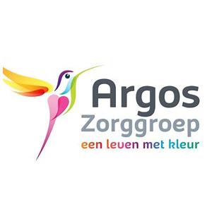 logo-argos-zorggroep