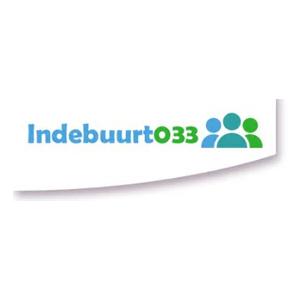 logo-indebuurt033